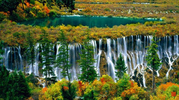 中國56處世界遺產名單,看哪個省最多?