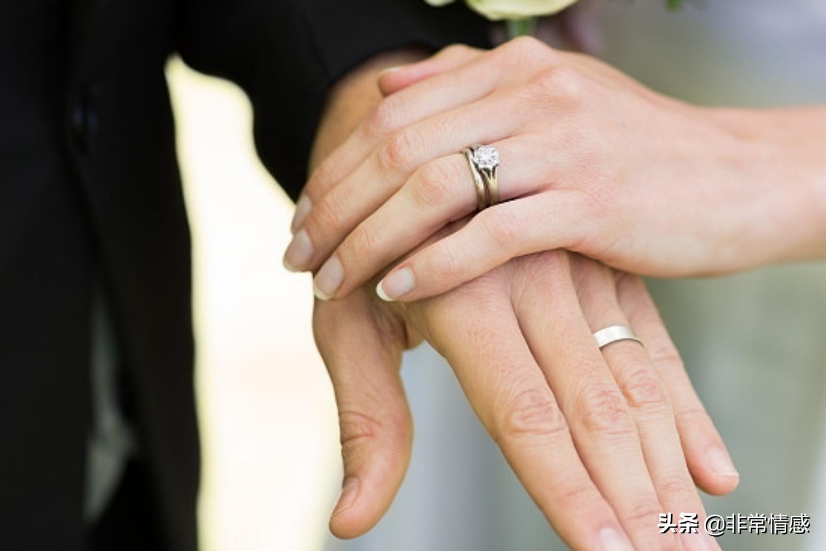 既不想离婚,又没法好好过,是什么造成两难的婚姻?该如何解决?