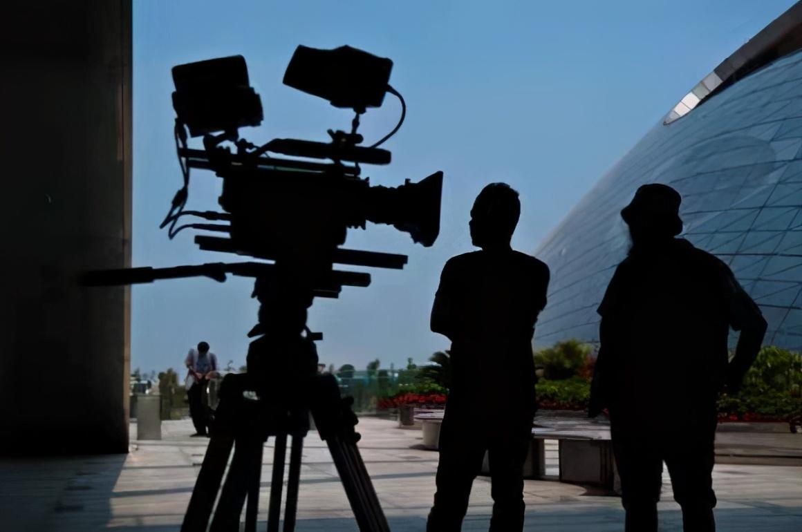 视频会员2020回顾,一场生态与服务的全面升级