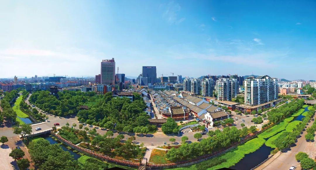 中国一线城市有哪些2021排名(中国二线城市有哪些)