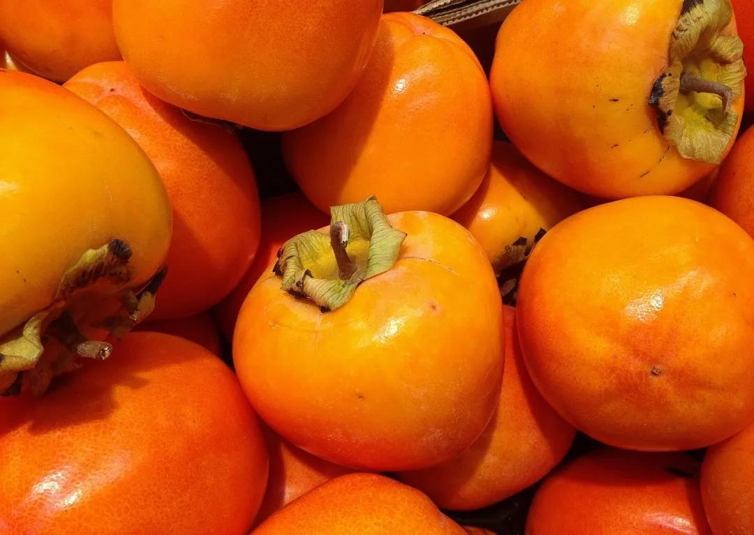 这些蔬果的皮不能吃,会危害人体健康
