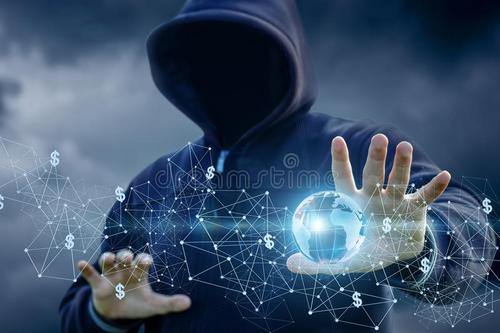 网站如何防御DDOS攻击?