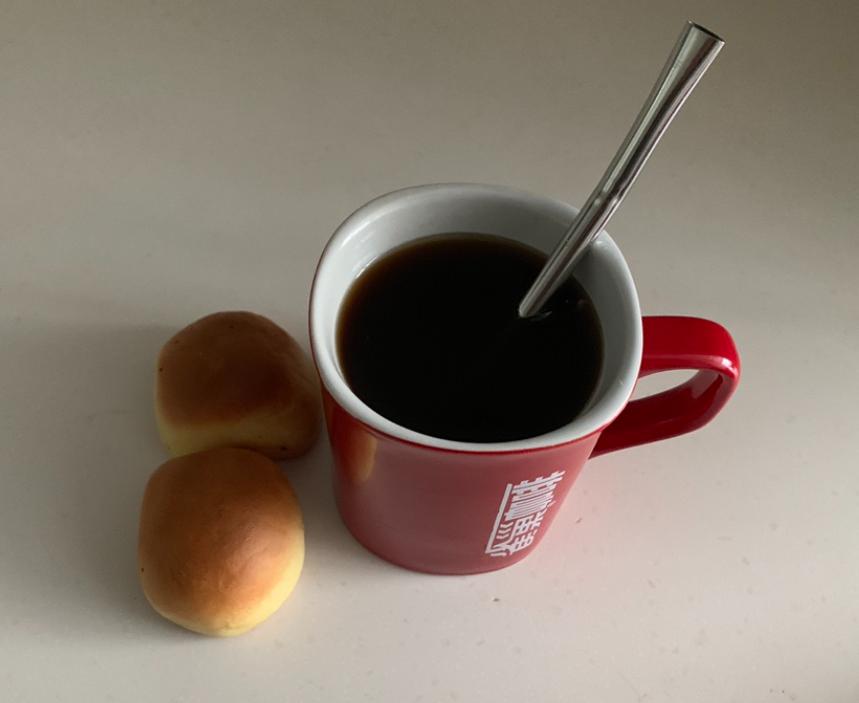"""心疼星巴克!咖啡界崛起""""5小龙"""",抢占星巴克市场,网友叫好"""