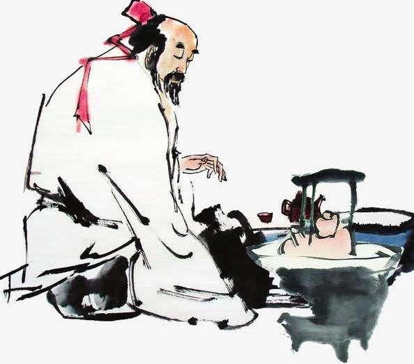 初唐四杰在唐代诗歌史上的地位怎样?杜甫为什么对他们很推崇?