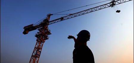 塔吊的租金是多少呢?投资一台塔吊多久能回本并挣钱呢?