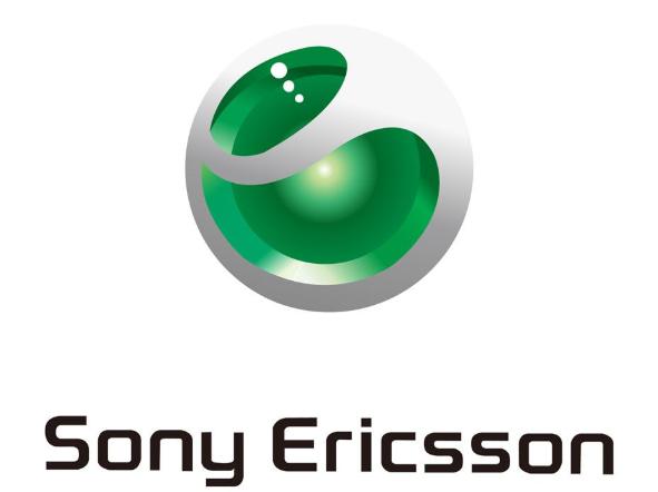 """索尼爱立信解散后,新的""""索爱""""手机出现,还请了一线明星做品牌代言"""