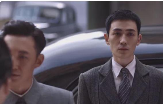 《叛逆者》演技评分:朱一龙童瑶10分并列第一,王志文倒数第一