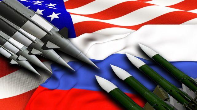 跳梁小丑!拉中国入军控谈判不成,美开始挑拨了:俄希望中国加入