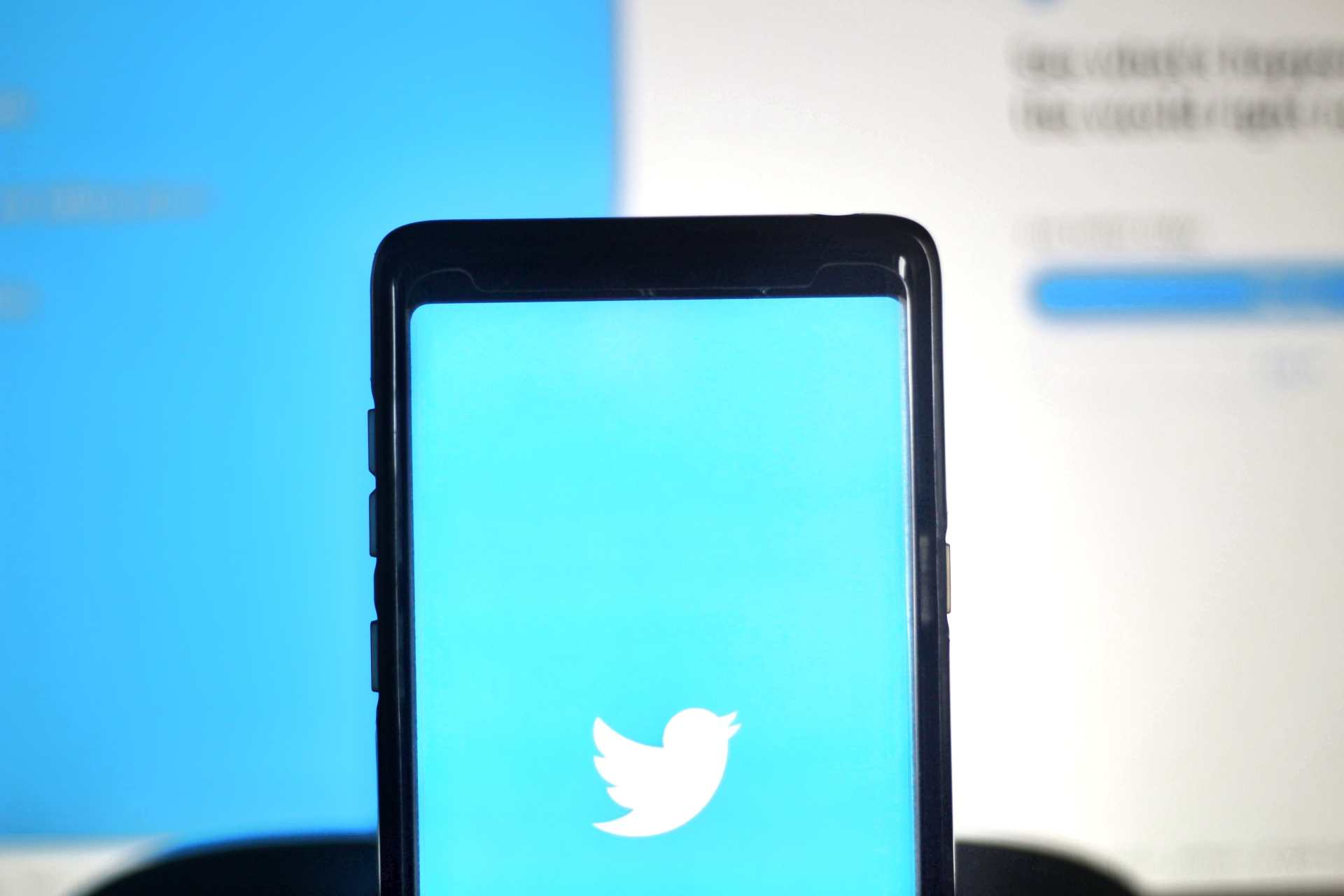 对话推特大中华区董事总经理:疫情之下,品牌出海如何化危为机?