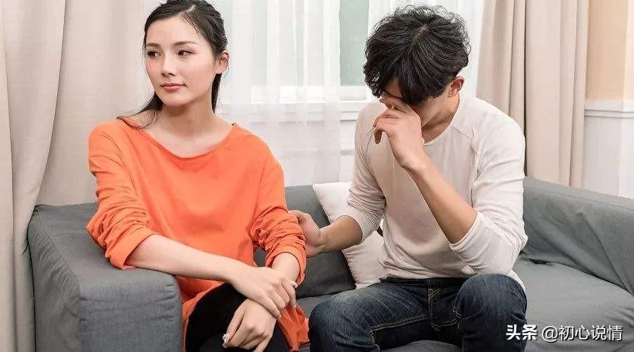 """""""离婚,到底有多痛?""""这2种离婚方式,只有经历过的人,才明白"""