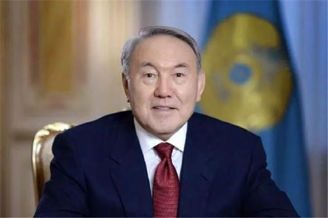 闷声发大财的哈萨克斯坦,已悄然成为中亚领头羊?