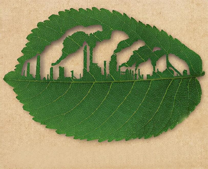 两大文件或年底前发布 钢铁业绿色低碳发展将提速
