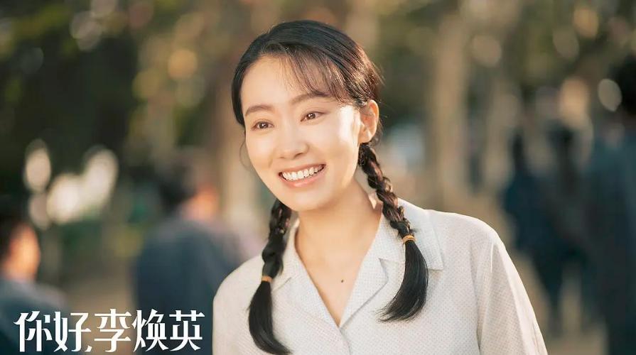 破30億票房的《李煥英》,賺足觀眾淚,評論卻讓人直「冒火」