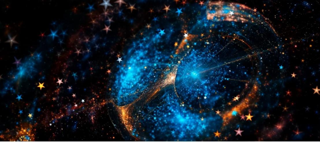 三体世界被确认!半人马座极有可能存在多颗宜居星球-第1张图片-IT新视野