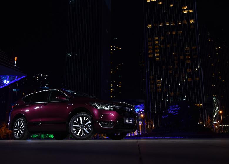 8月最全轿车、SUV、MPV销量排行榜 你的新车排第几?