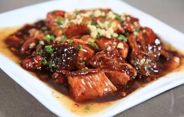 百吃不腻的36道经典家常菜做法! 美食做法 第29张