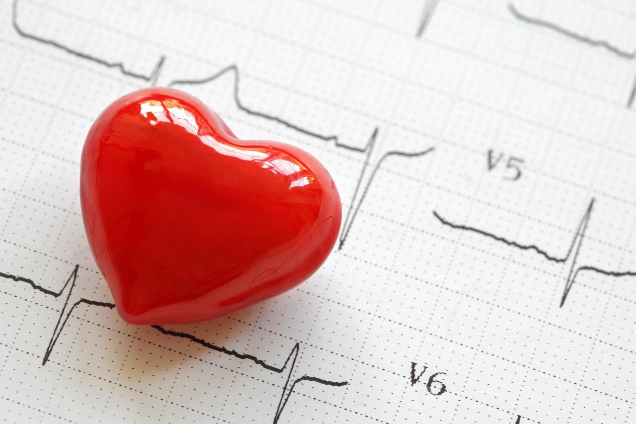 中老年人是心血管疾病高发人群?不要怕,教你四招把心血管病赶走
