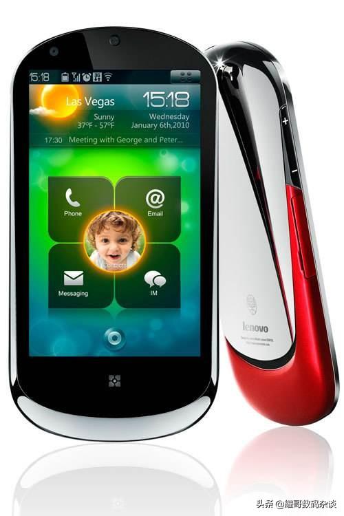 买不起苹果的时候,我选择了这台合适的红米,我与小米手机的故事