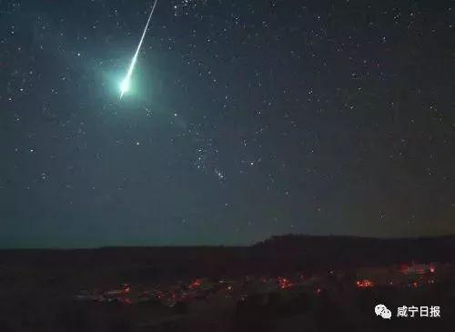 星空摄影师在湖北拍下天文奇景!这些绝佳观星地等你Pick