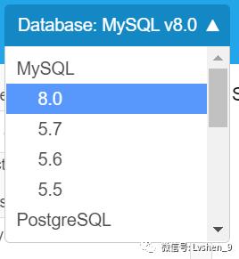 想练习SQL又没有环境?这几个可以在线练习SQL的网站满足你