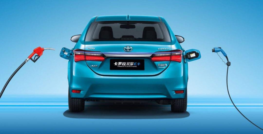 起大早赶晚集,中国新能源还能弯道超车吗?
