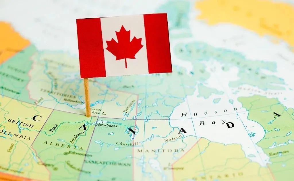"""加拿大单月迎来4万新移民刷新纪录!开始跑步进入""""移民新高峰"""""""