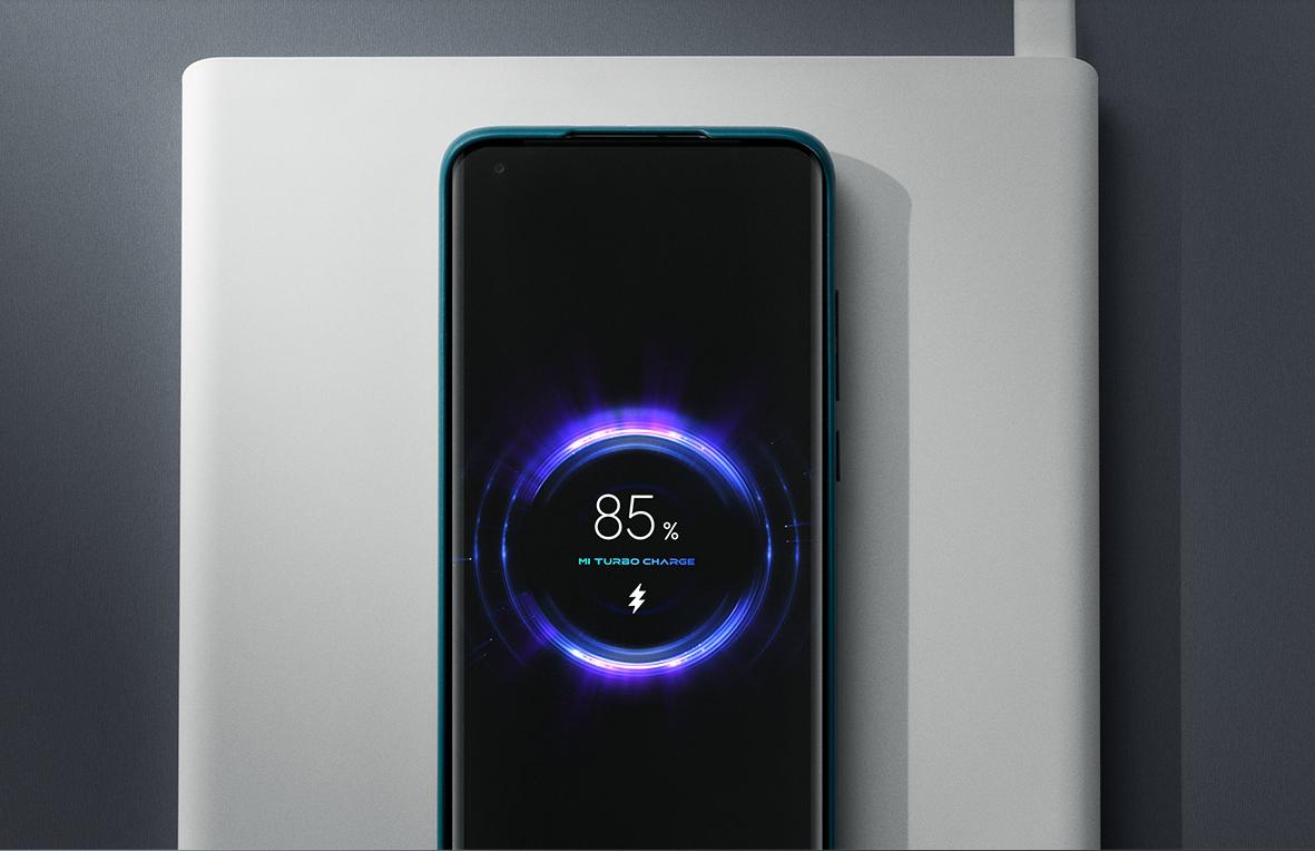 预测:iPhone 12发布在即,或将带火磁吸充电