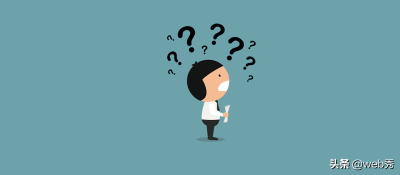 uni-app: 使用Vue.js需要注意哪些问题?