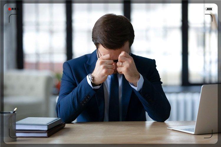 40岁的人不想打工,想创业却一无所有,应该怎么办?