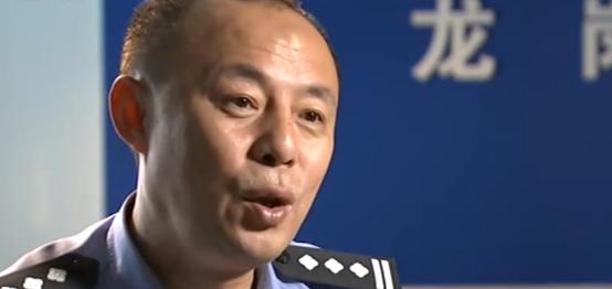 毒品变饮料 300元一瓶!深圳警方打掉一个新型毒品犯罪网络