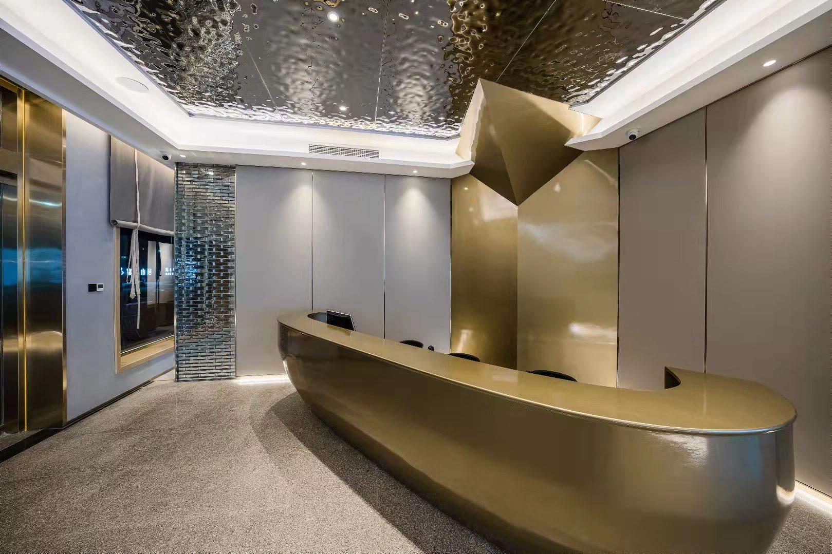設計師如何找出空間價值的最優解?設計大咖徐磊帶來分享