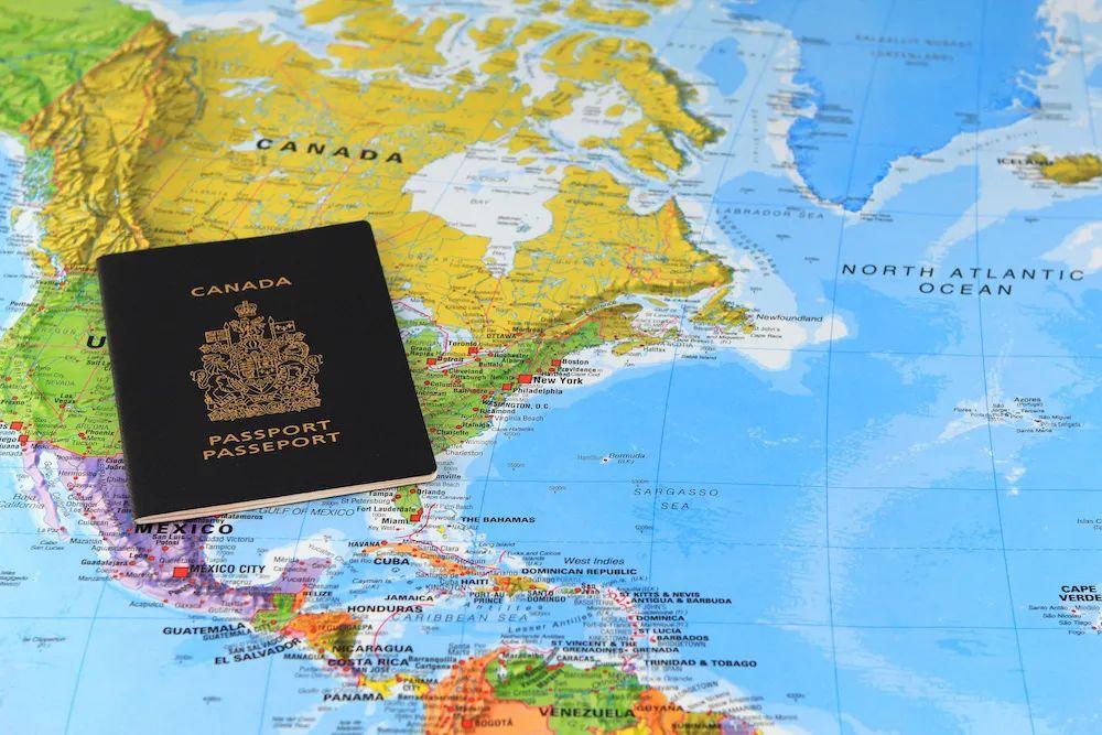 移民专家带您分析,解读最新加拿大移民政策