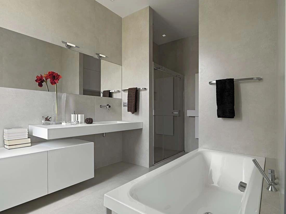 酒店保洁客房清理流程标准及注意事项