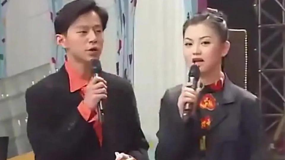 她的离开让《快本》陷入绝境,李湘到底是无情无义还是另有隐情?