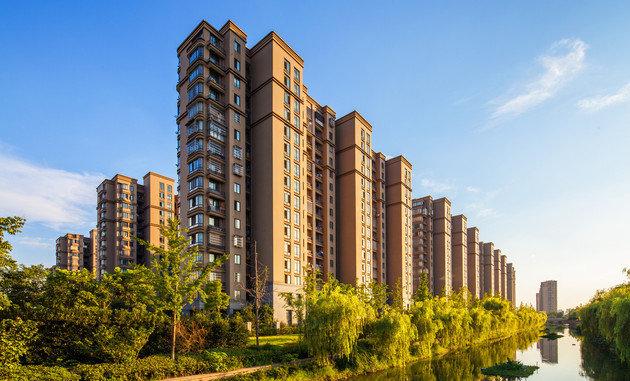 被收藏1000+的文章,最全北京租房攻略不容错过!