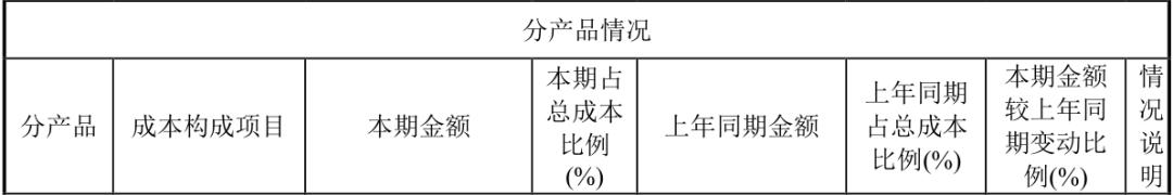"""曾经""""谈性色变""""的中国,是怎么成为情趣用品第一大国的?"""