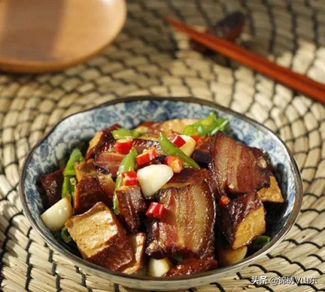 春节家宴不用愁,学会这28道菜,老少皆宜,上桌人人夸!
