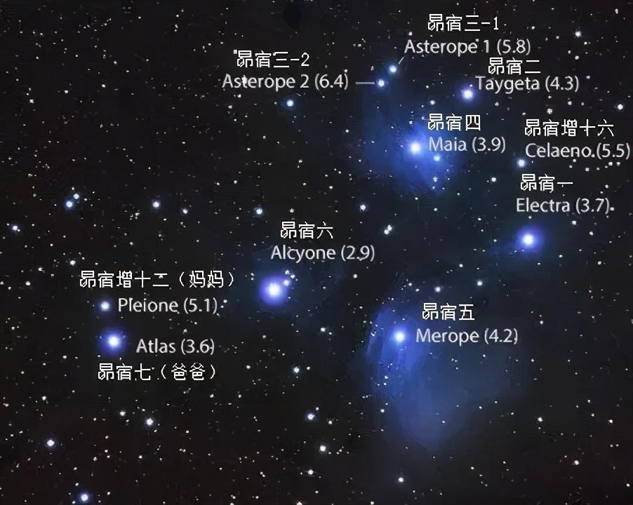 昴宿二外星人讯息137:联邦符号UFoP 地外联系_四处观察者8 - MdEditor