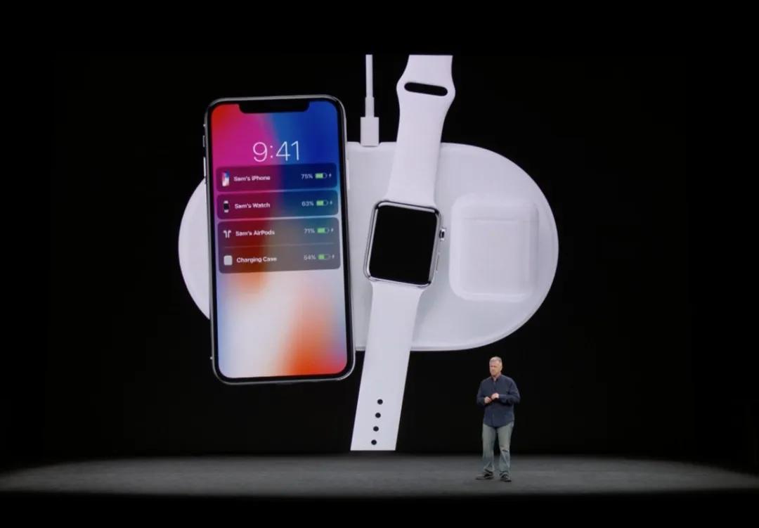 苹果这回动真格,请不要再爆iPhone13料了插图9