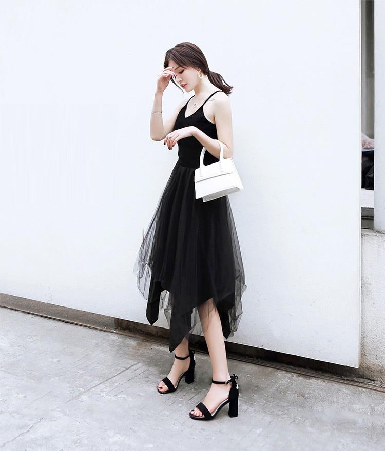 日常鞋子既要好看又要好穿,蝴蝶结+珍珠坠,拒绝平庸,从脚开始