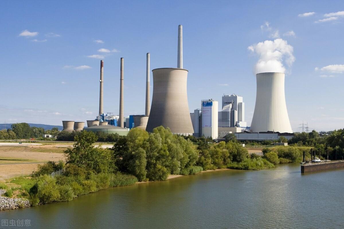 芬兰加快中国新能源市场布局