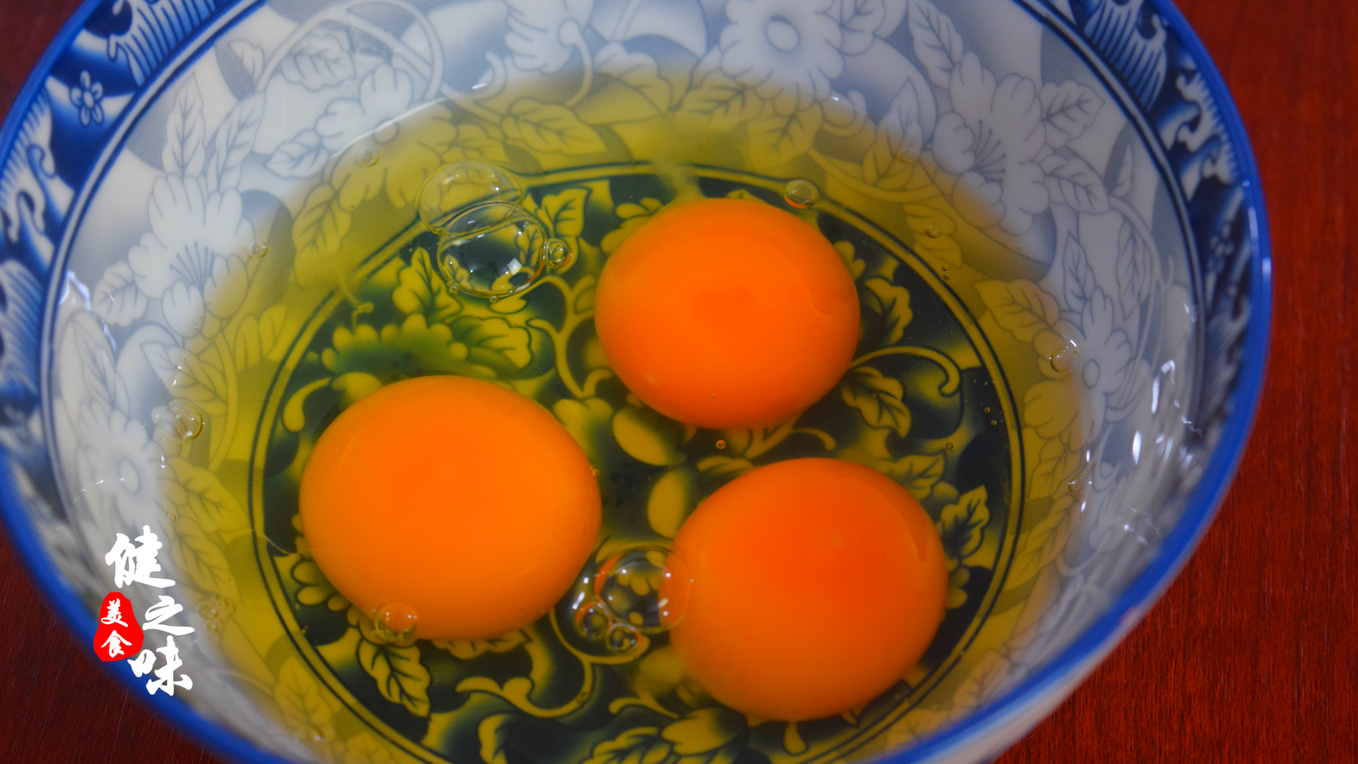 雞蛋羹怎麼做好吃?廣東阿姨教你小訣竅,做出來營養美味超好吃
