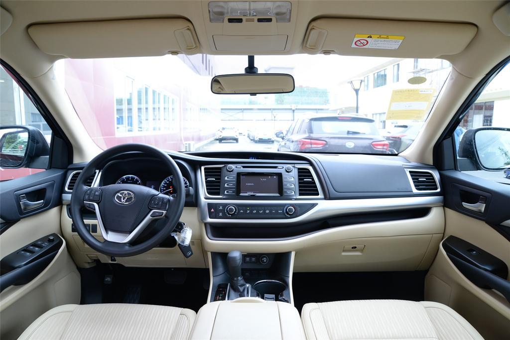 30W最值得入手SUV盤點,兩款燃油一款新能源,其中一款是理想汽車