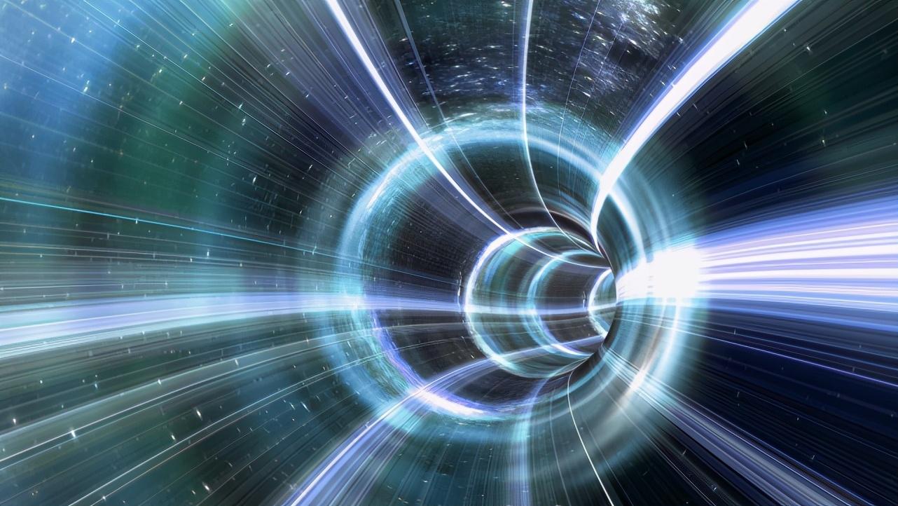 胡夫金字塔北纬29.9792458度,和光速一样,是巧合还是另有秘密?