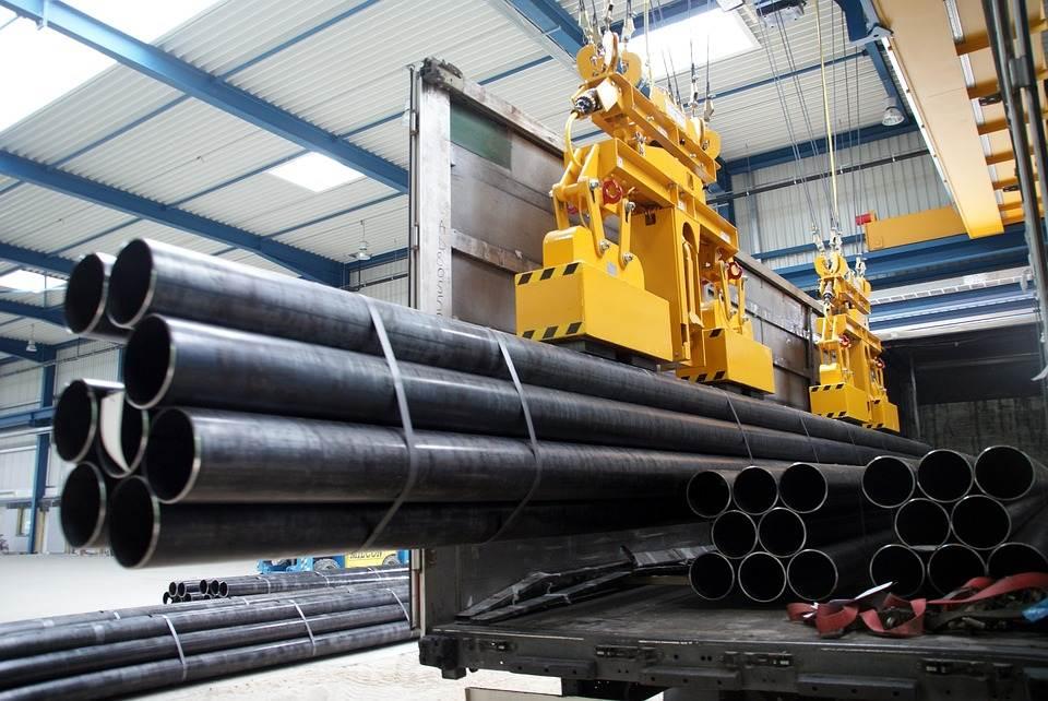 5月国内钢价最大跌幅超千元,钢铁降价了,钢价过山车结束了吗?