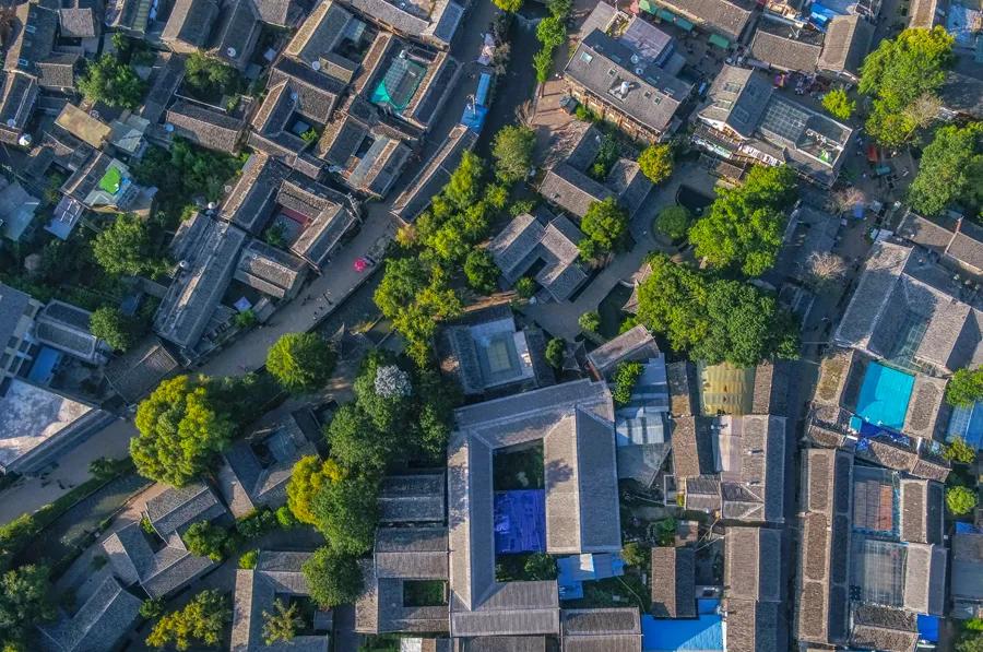 政府采购做示范,推动绿色建筑高质量发展