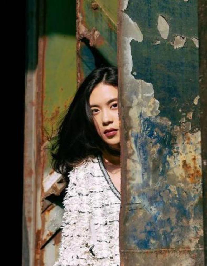 她们——聚焦中国女性艺术新力量