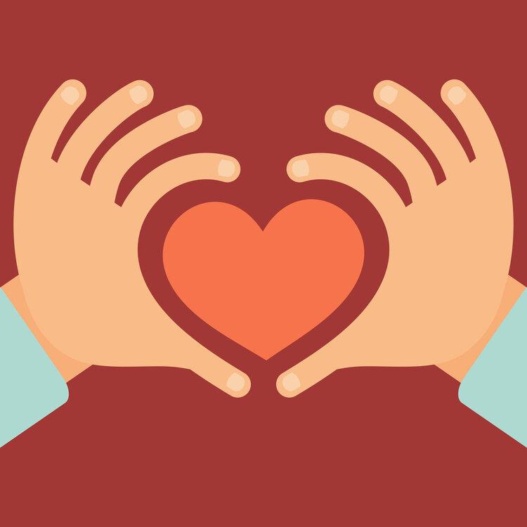 为什么国家规定捐献者和受捐者,一辈子不能见面?涨见识了