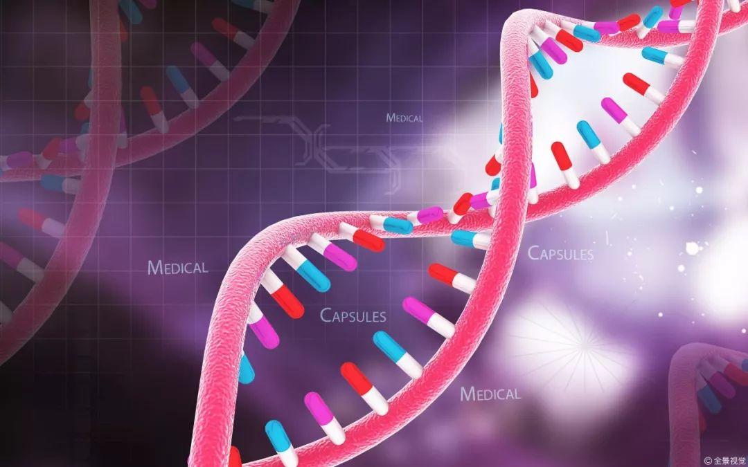 丙肝高效抗病毒药物吉一代、吉二代、吉三代如何选?