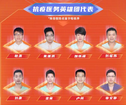 """浙江卫视跨年阵容,好声音学员搭档跑男团,""""自己人""""撑起半边天"""